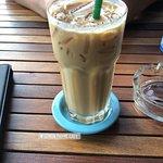 Foto de Lemon Thyme Cafe