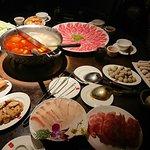 Bild från Tripodking Qixian