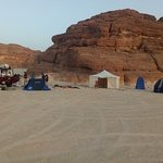 Sinai At Its Best Day Tours의 사진