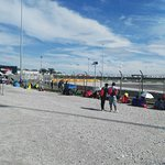 Valokuva: Sepang International Circuit
