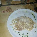 Fotografia de La Taverna di Emma
