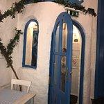 Foto de Taverna Dionysos