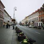 Photo of Nowy Swiat