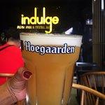 Billede af Indulge Fusion Food & Cocktail Bar