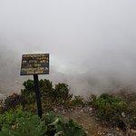 Poas Volcano照片
