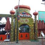 Billede af Ali Baba Restaurant