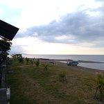 Tanjung Alam Ikan Bakar Picture