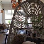 Photo of Vibe Cafe