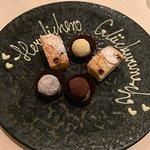 ภาพถ่ายของ Steinheuers Restaurant