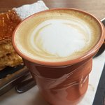 Foto de A Table! Boulangerie Patisserie