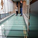 Foto van Zeeuws Museum