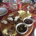 Photo of Vecchia Osteria Robustello