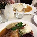 Photo of Restaurant White Horse