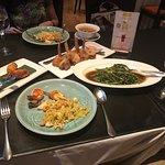 Patara Fine Thai Cuisineの写真