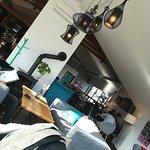Zdjęcie STRH Bistro Art Cafe