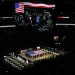 Foto de Pepsi Center