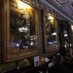 Photo of The Cafe Royal