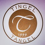 Photo of Tingel Tangel