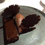 Photo de Vicus Restaurant