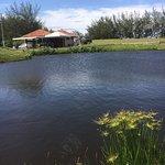 Foto de Parque Da Guarita