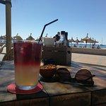Billede af Bon Vent Cafe&Bar
