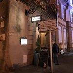Foto de Restaurant Caveau Folie Marco