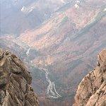 ภาพถ่ายของ Gwongeumseong Fortress