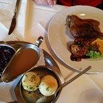 Restaurant Muller의 사진
