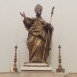 St. Nicholas Cathedral의 사진