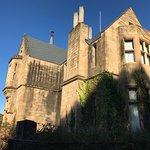 Photo de Lockheart Castle