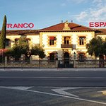 Photo of Bodegas Franco Espanolas