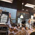 Foto de Cachita Bakery and Coffee