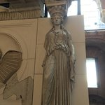 Φωτογραφία: Mercati di Traiano - Museo dei Fori Imperiali