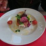 Foto di Restaurant l'Atlantique