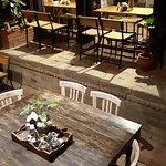 Foto de Mayur Restaurant