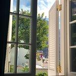 La Casa di Peppe Guest House & Villa Photo