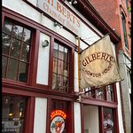 Foto de Gilbert's Chowder House