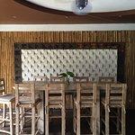 Фотография Bella Vista Coffee & Juice Bar