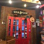 Foto di Soul Food
