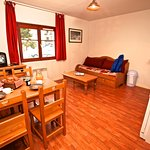 Residence L'Edelweiss - Vacanceole