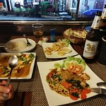 Photo of Golden Paradise Restaurant