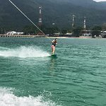 Foto de Wake Up! Wakeboarding