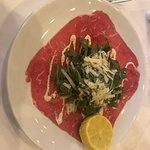 Photo of Ferraro's Italian Restaurant & Wine Bar