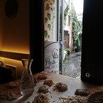 Photo of Pasta e Vino Osteria