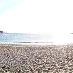 Photo of Agali Beach