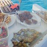 Photo of YouTOURS Hurghada
