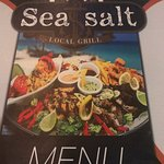 Photo of Sea Salt Grill Aruba Seafood Restaurant
