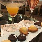 Foto de Hotel Hermitage