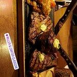 Photo of Miller & Carter Steakhouse