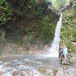 Foto de Swiss Travel Costa Rica